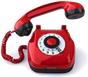 Hotline Nhà thuốc nam bắc Song Hương