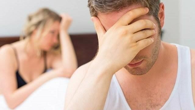 Sùi mào gà gây khó chịu trong đời sống vợ chồng